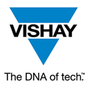 VISHAY SEMICONDUCTOR TCMT1107 OPTOCOUPLER 5 pieces 3750VRMS PHOTOTRANSISTOR