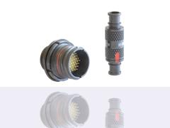 TTI Europe - Electronic Components Distributor | TTI Europe