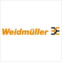 Weidmüller | TTI Europe
