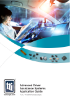 TTI Advanced Driver Assistance Systems Application Guide