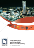 TTI Intelligent Building Application Guide
