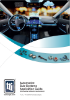 TTI Automotive Sub-Systems Application Guide