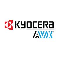 AVX | TTI Europe